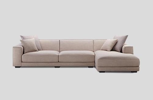 弗布斯教您如何按照软体沙发风格进行分类