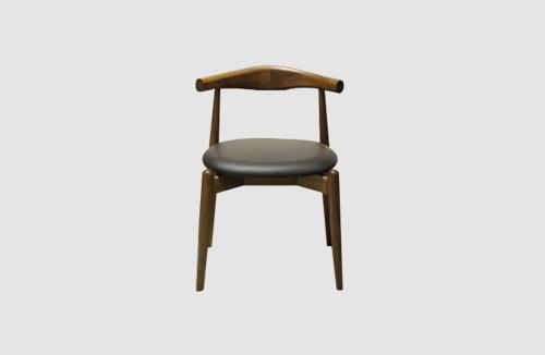 弗布斯椅子
