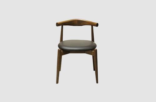 弗万博登录网页椅子